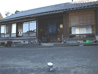 10_13こころ庵ピンホール撮影.jpg